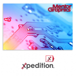 Mentor Graphics Xpedition Enterprise VX.2.2 Free Download