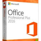 Office 2016 Professional Plus April 2018 Edition Free Download
