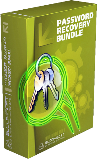 Password Recovery Bundle 2018 Enterprise Free Download