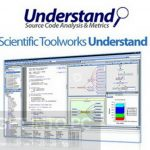 Scientific Toolworks Understand 5.0.943 Free Download