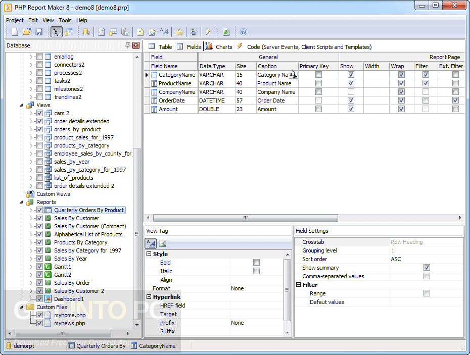 Scientific Toolworks Understand 4.0.925 Latest Version Download