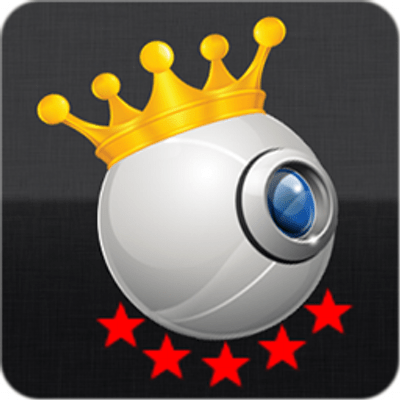 SparkoCam 2.5 Free Download