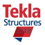 Tekla Structures 2018 + Environments Download