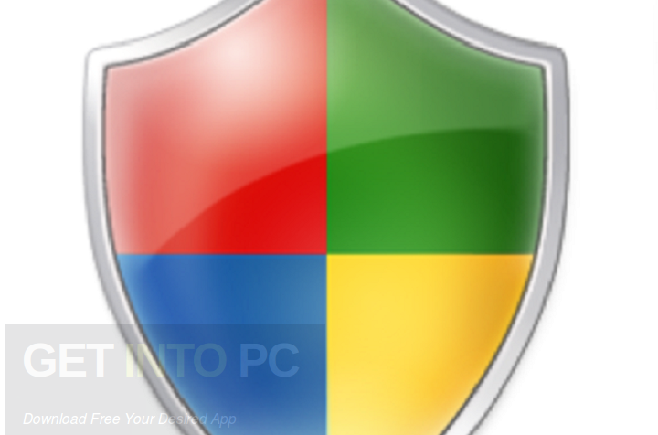 Windows Firewall Control 5.0.1.19 Free Download