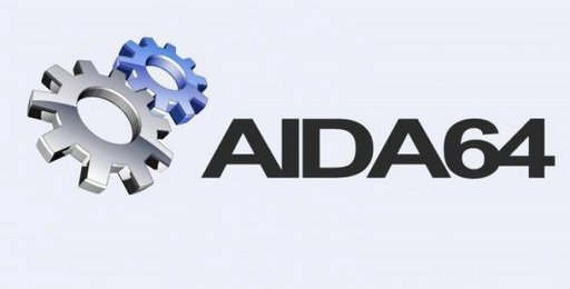AIDA64 Engineer / Extreme 5.95.4500 Download