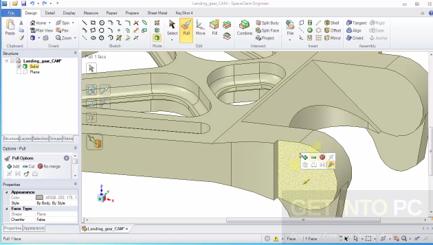 ANSYS Products 19 Direct Link Download