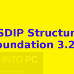 ASDIP Structural Foundation 3.2.3 Free Download​