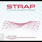 ATIR STRAP 2018 Free Download
