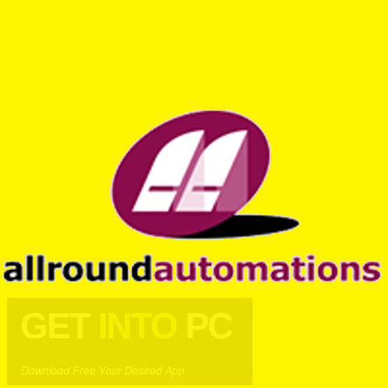 Allround Automations PL SQL Developer 12.0.2.1818 Free Download