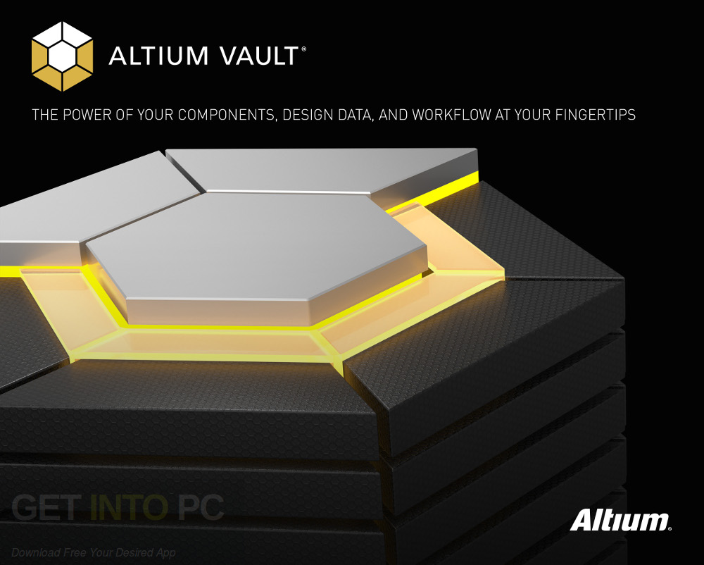 Altium Vault Tool Free Download