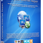 Complete Internet Repair Free Download
