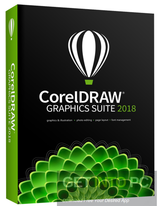 corel draw setup file free download