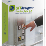 Digipara Lift Designer 5.2 Premium Suite Download