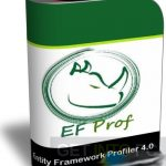 Entity Framework Profiler 4 Free Download