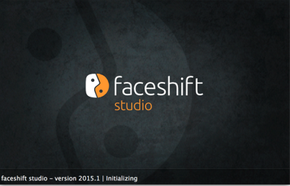 FaceShift Studio 2015 Free Download