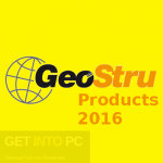 GeoStru Products 2016 Megapack Free Download