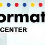 Informatica PowerCenter 8.6.0 Free Download