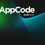 Download JetBrains AppCode 2018 for Mac
