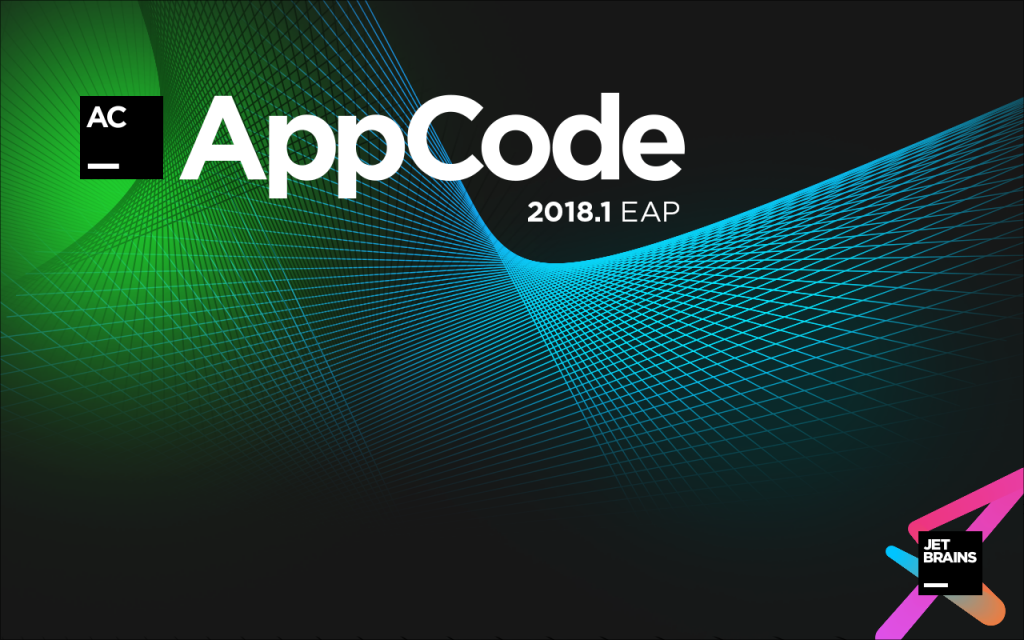 JetBrains AppCode 2018 Free Download
