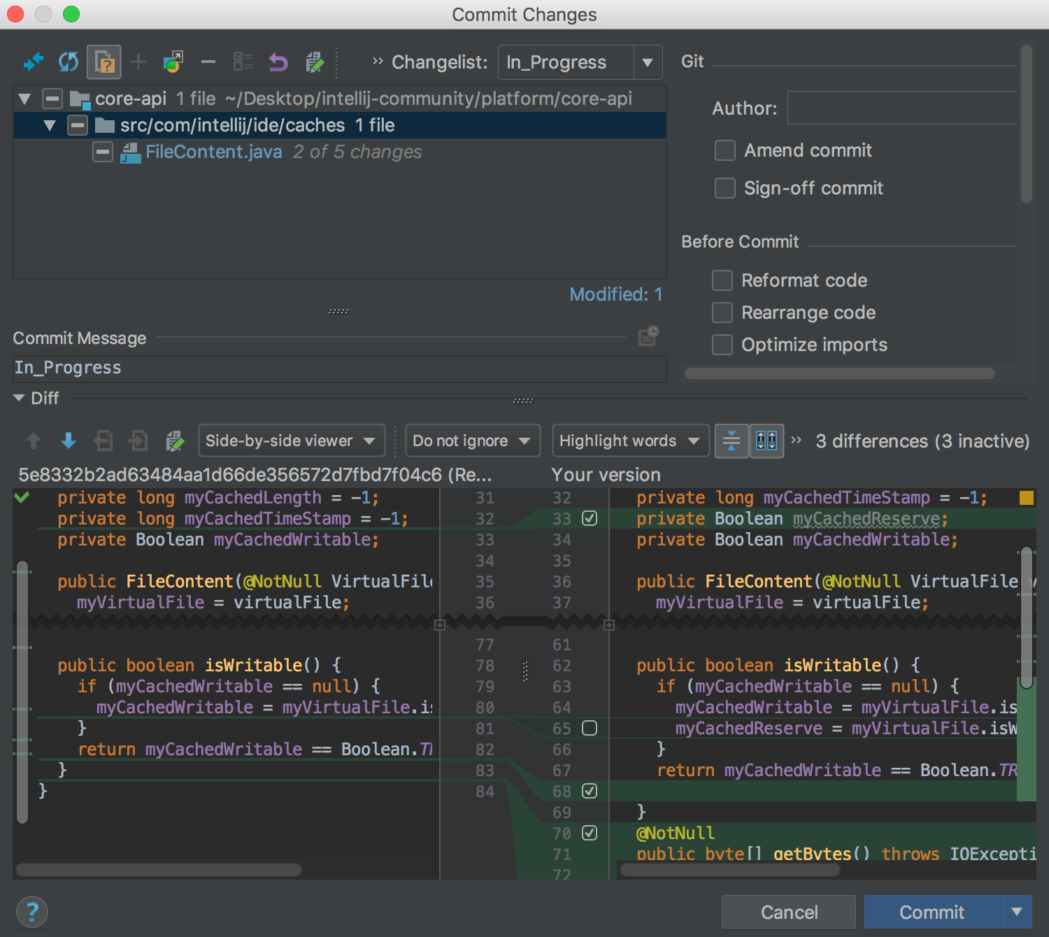 JetBrains AppCode 2018 Latest Version Download