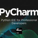 JetBrains PyCharm Professional 2017 Free Download