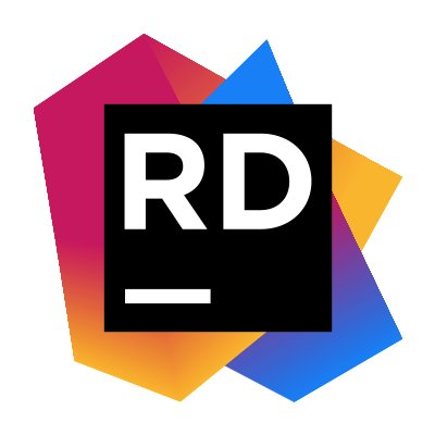 JetBrains Rider 2018 Free Download