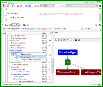 LINQPad Premium 5.31.00 Direct Link Download