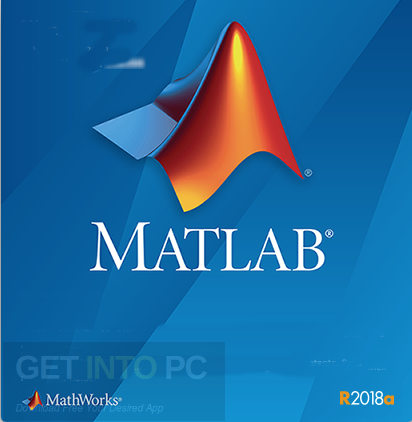 MathWorks MATLAB 2018 Free Download