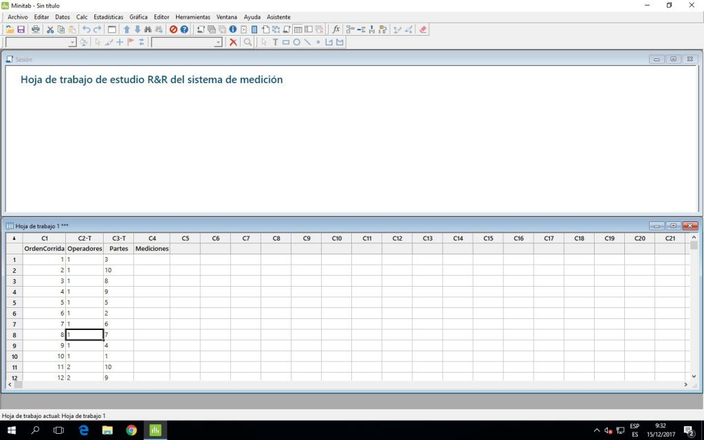Minitab 18.1 + Portable Direct Link Download