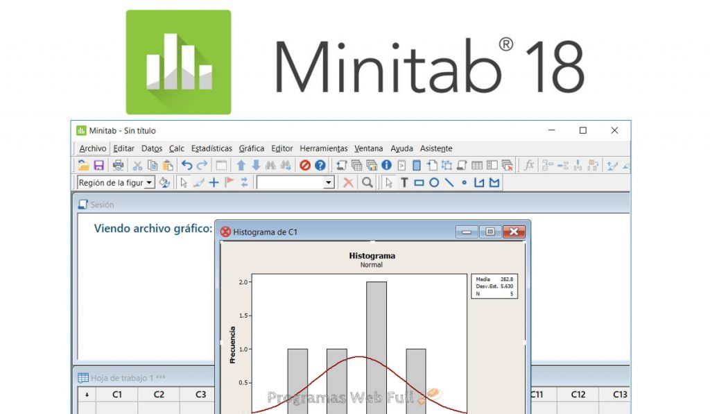 how to download minitab 17