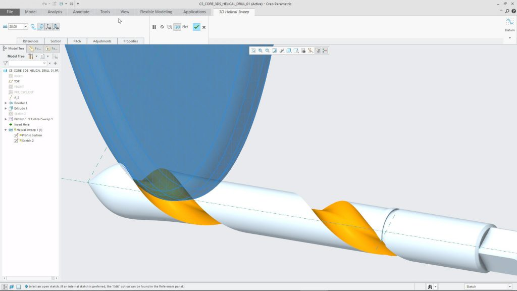 Ptc Creo 5 0 Free Download