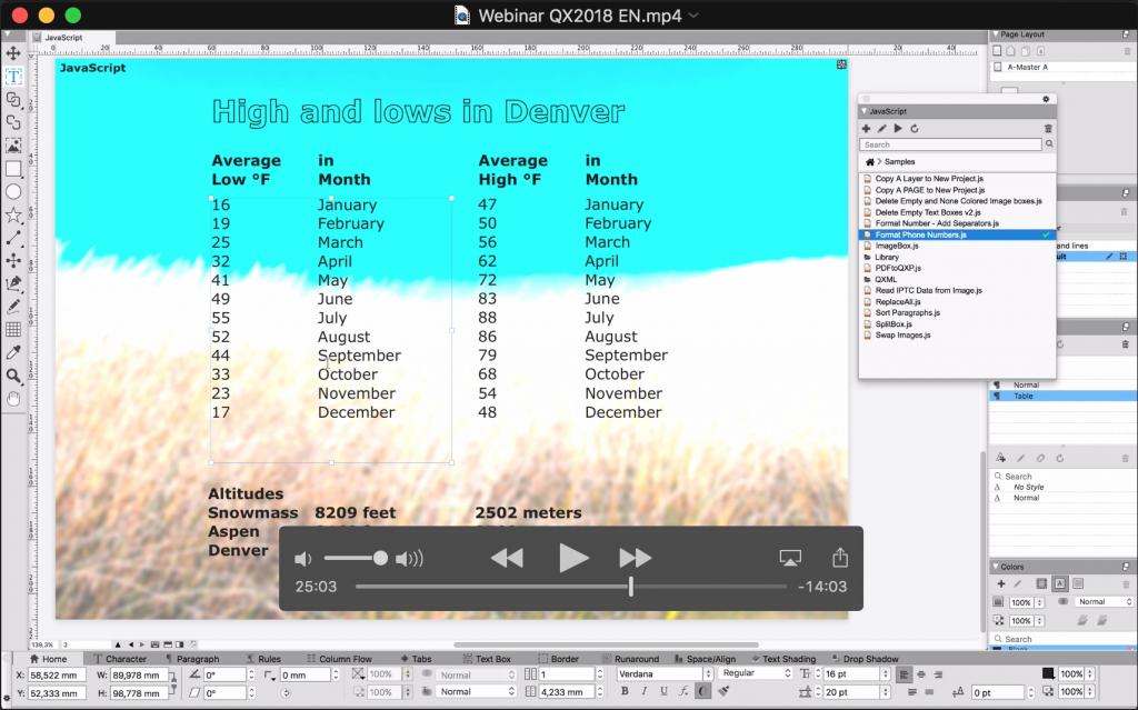 SCARICA QUARKXPRESS