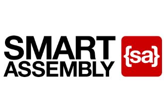 RedGate SmartAssembly Professional 6.12.3.730 Free Download