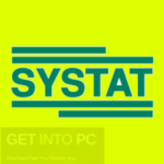 SYSTAT Free Download