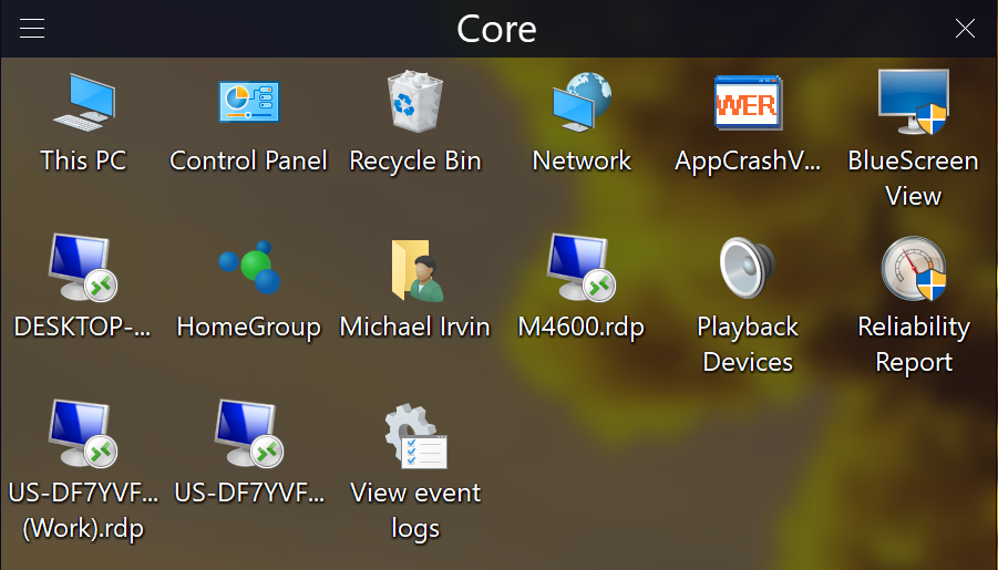Stardock Fences 3.0.8.1 Latest Version Download