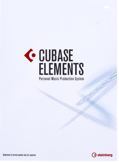 Steinberg Cubase Elements 9 5 30 Free Download