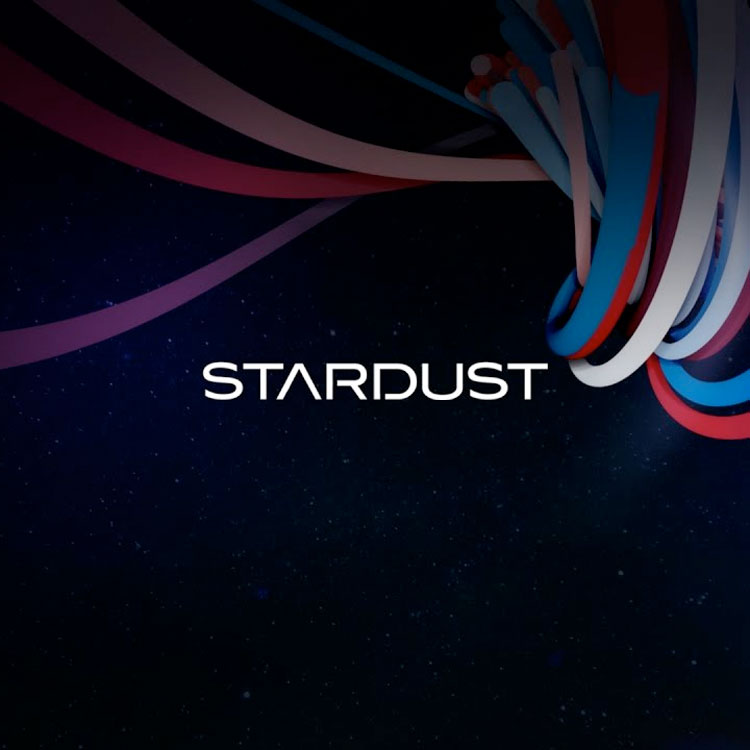 Superluminal Stardust 1.1.4 for Adobe After Effects Free Download
