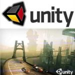 Unity Pro 2018 Free Download