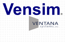 Vensim DSS 6.4E Free Download