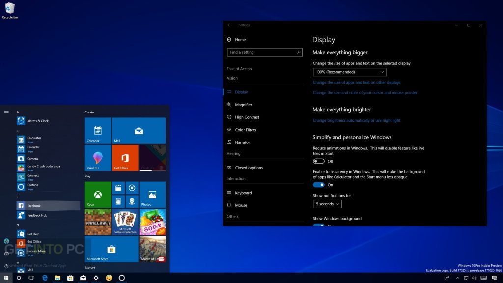 Windows 10 home single language 1803 iso download | Peatix