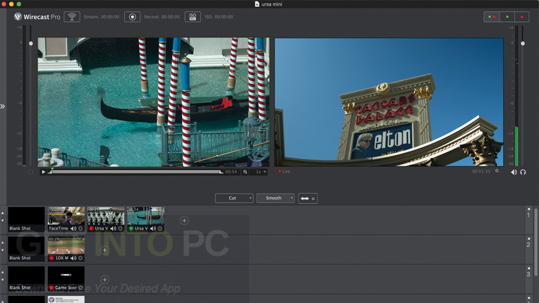 Wirecast Pro 9 Latest Version Download
