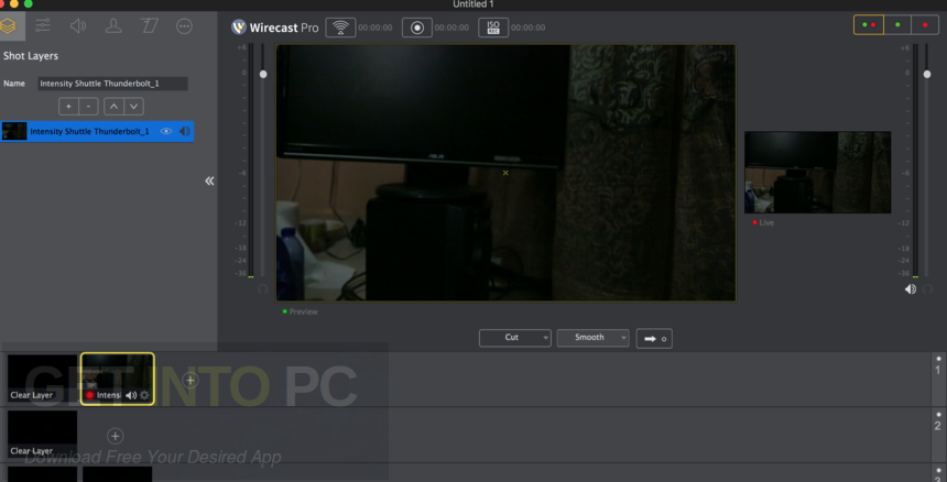 Wirecast Pro 9 Offline Installer Download