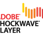 Adobe Shockwave Player Free Download