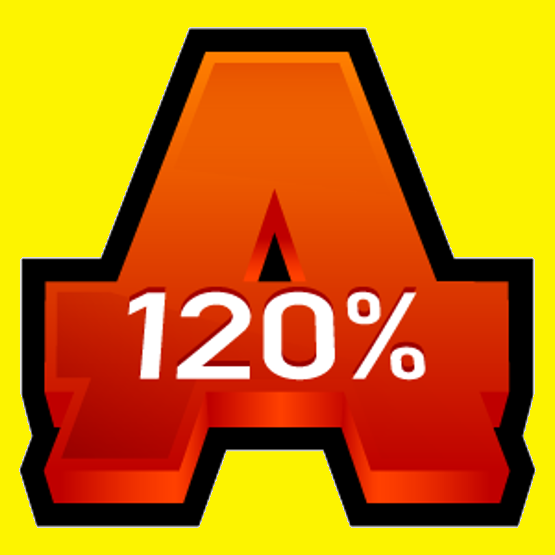 Alcohol 120% 2.0.3 + Portable Free Download
