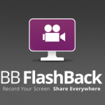 BB FlashBack Pro 5.31.0.4361 Free Download