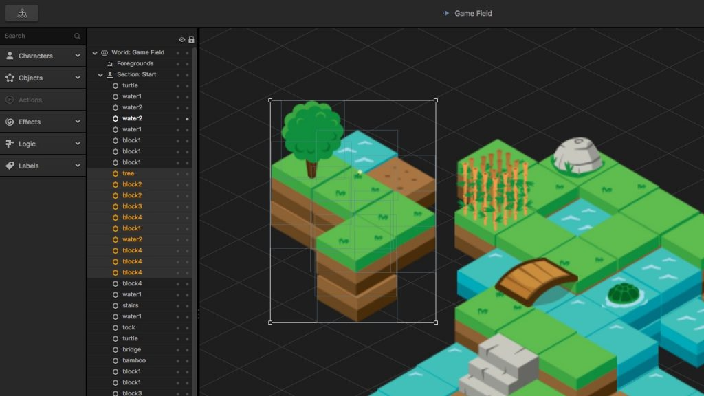 BuildBox 2.3 Latest Version Download
