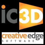 Creative Edge Software iC3D Suite Free Download