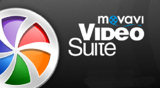 movavi video suite 17 破解