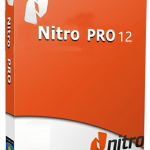 Nitro Pro Enterprise 12.0.0.112 + Portable Download