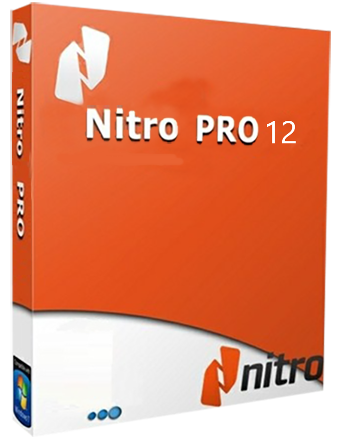 Nitro Pro Enterprise 12.0.0.112 Free Download